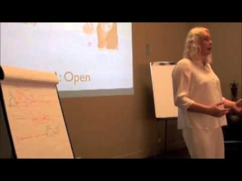 Orators Secrets Disclosed I Vancouver Red-Seals Training Coaching Consulting