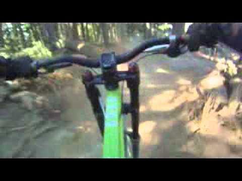 Download Big Rock Riders crash