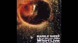 https://www.discogs.com/Marble-Sheep-The-Run-Down-Suns-Children-Whi...