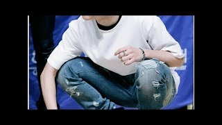 """French People Attempt Doing The """"Asian Squat"""" And Fail Miserably- KPOP NEWS"""