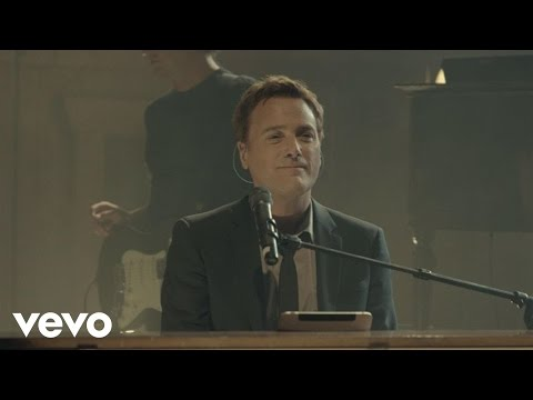 Michael W. Smith - Christ Be All Around Me (Live) ft. Leeland Mooring