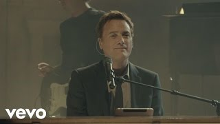 Watch Michael W Smith Christ Be All Around Me video