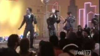 Download Jermaine Stewart- DON'T TALK DIRTY/US TV 4.30.88 (Rare Footage) MP3 song and Music Video