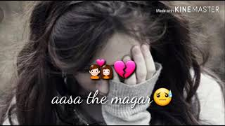 hum royenge itna whatsapp status 😔😔sad girl's