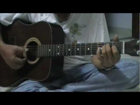 Tập Guitar (part 3)