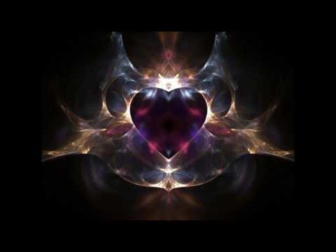 ~Twin Flames~ Depth and Renewal