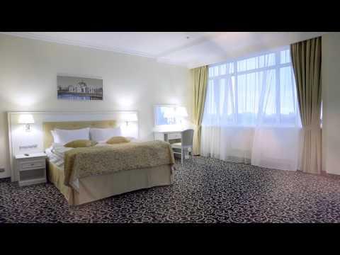 Принц Парк Отель   hotelsbrokerru