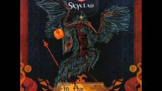 Skyclad - The Well Travelled Man