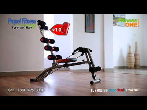 ab-exerciser-mini-home-gym---english