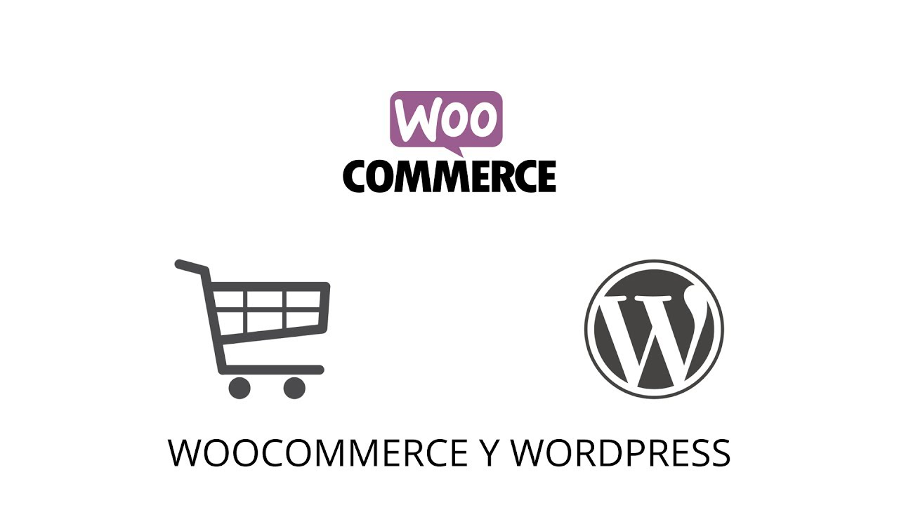 Como subir productos con woocommerce y wordpress