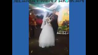 "Lagu Dansa ""ade Sarlota Bue Bajawa"""