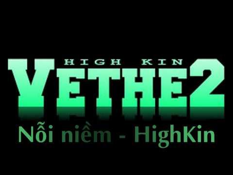 Nỗi niềm - HighKin
