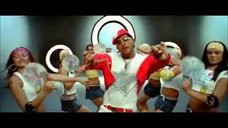 Happy || Telugu Video Song || Happy Movie || Allu Arjun || 2006 || Telugu Video Song ||