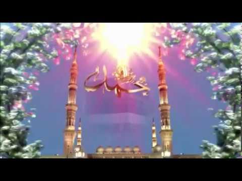 Dekho Dekho Kon aya Muhammad Arbi ka deen aya