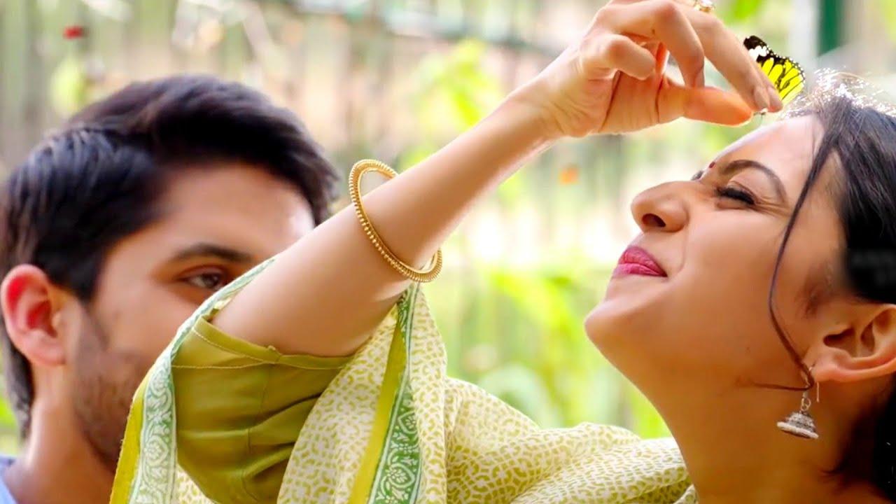 New Whatsapp status video Tiktok video love video Bhojpuri