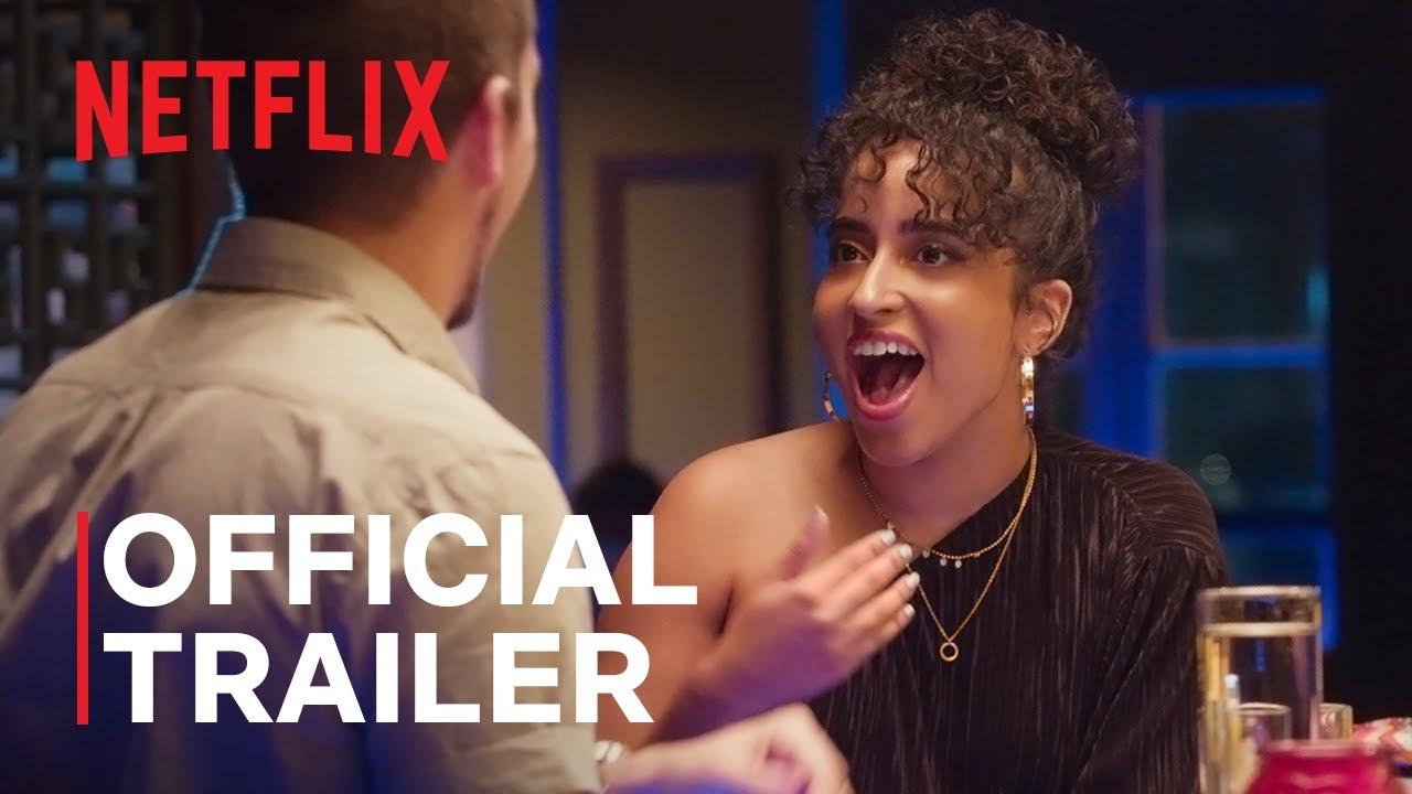 Dating Around: Season 2 | Official Trailer | Netflix