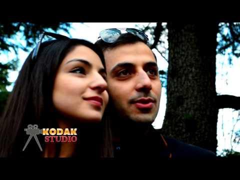 Zamir & Arzu Tbilisi toy 2017 KODAK STUDIO Samir Nuruyev: 593.63 95 73