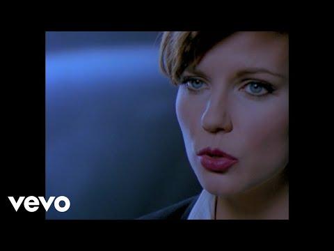 Martina Mcbride – Where I Used To Have A Heart #CountryMusic #CountryVideos #CountryLyrics https://www.countrymusicvideosonline.com/martina-mcbride-where-i-used-to-have-a-heart/ | country music videos and song lyrics  https://www.countrymusicvideosonline.com