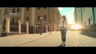 Клип «Лишь надежда». Юлия Вершинина