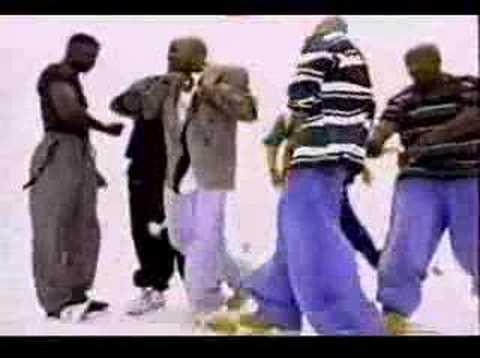 2Pac - Hit 'Em Up מתורגם Heb Sub
