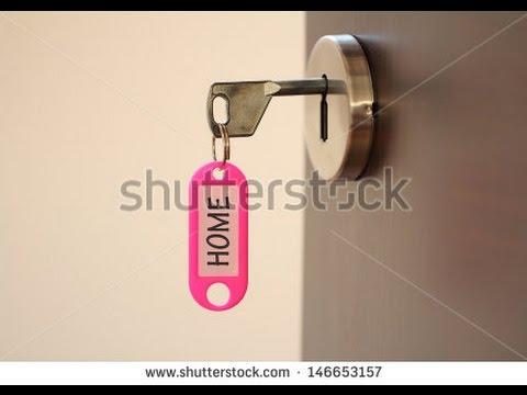 Crocheter une serrure lock picking fabriquer ses outi - Comment crocheter une serrure de porte ...