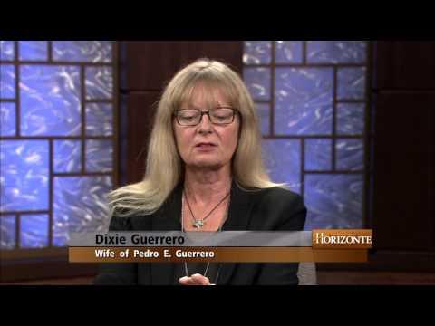 AHCCCS Care System & Pedro Guerrero Documentary