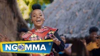 Miriam Lukindo Mauki  -  Hakuna Wa Kubadili (Official music Video) by einxer