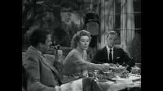 La señora Miniver - William Wyler (1942)
