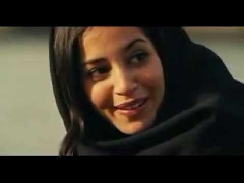 Home Никях, Мусульманские знакомства, Исламские