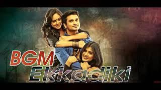 Ekkadiki Movie Romantic BGM Ringtone Nikhil Siddharth,Hebah Patel,Nandita Swetha Tamil Movie Rington