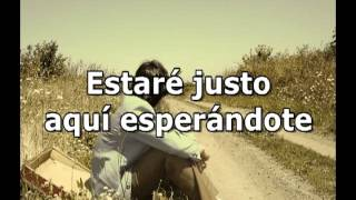 Baixar Waiting for you - Richard Marx (Sub Español)
