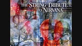 the vitamin string quartet smells like teen spirit