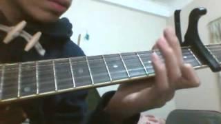 Hướng dẫn - Trót Yêu Trung Quân Idol