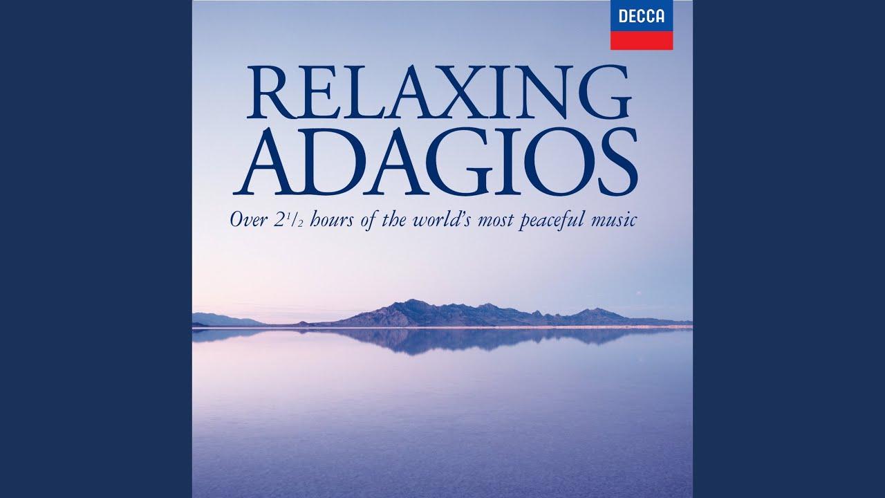 Boccherini: Minuet From String Quintet In E, Op 13, No 5 - Karl