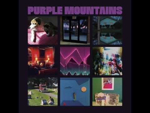 Purple Mountains - Storyline Fever Mp3
