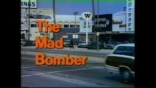 Video Mad Bomber Uncut download MP3, 3GP, MP4, WEBM, AVI, FLV Agustus 2018