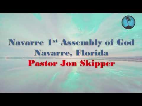 Baixar Navarre1st Assembly of God - Download Navarre1st Assembly of
