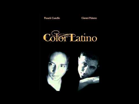 Color Latino Officiel