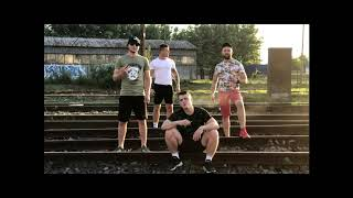 Orzi x Pszona [Działka Mixtape] - Spontan przy bonio 2