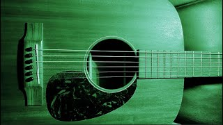 [FREE] Acoustic Guitar Instrumental Beat 2021 #4 (No Drums Type Beat)