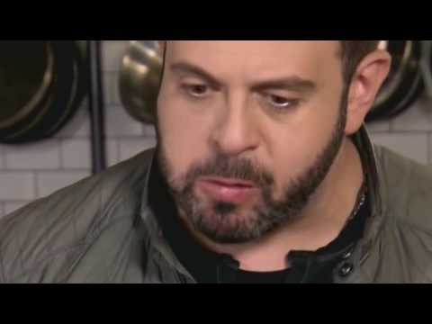 Secret Eats With Adam Richman S02E04 HD