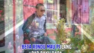 03. Pangku Mama - Evert Titahena