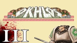 Okhlos - Head Wrapped - Part 3 Let