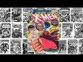 """X Men: vol1 #117, """"Psi War!"""""""