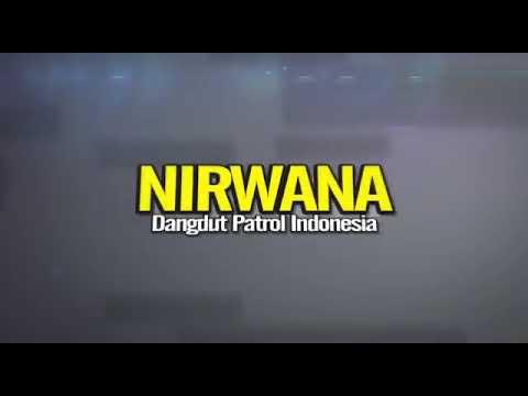 NIRWANA, Sayang 2 By Duo krucil