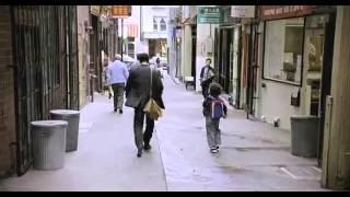 Štěstí na dosah (2006) - trailer