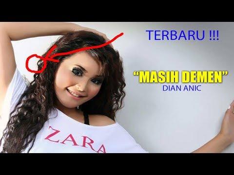MASIH DEMEN | ANICA NADA (DIAN ANIC) | ZVSPRODUCTION