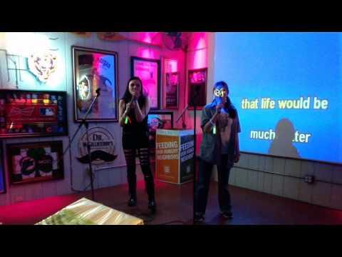Nsync: Bye Bye Bye Karaoke