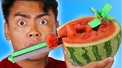 10 Kitchen Gadgets You Never Knew About - Watermelon