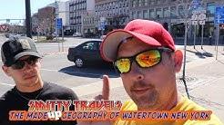 Watertown New York
